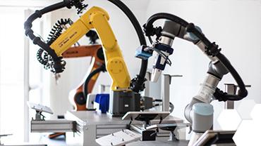 képzés kereskedési robotok létrehozására)